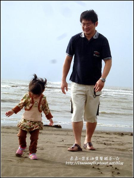 永安漁港-綠色走廊2009-1011 (4).jpg