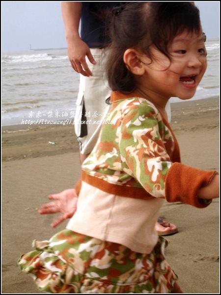 永安漁港-綠色走廊2009-1011 (7).jpg