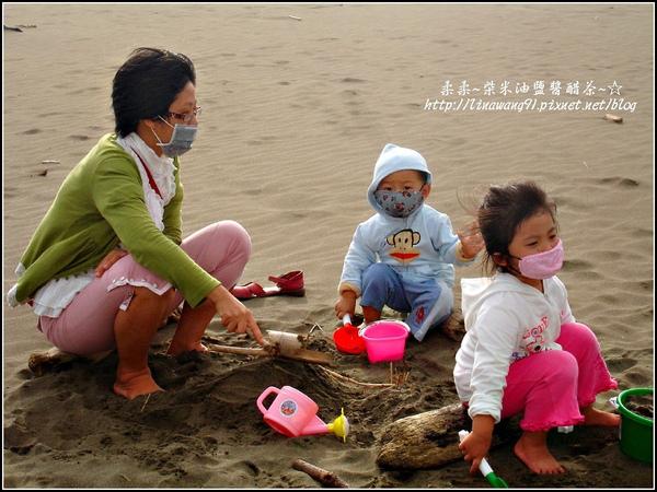 永安漁港-綠色走廊2009-1011 (8).jpg
