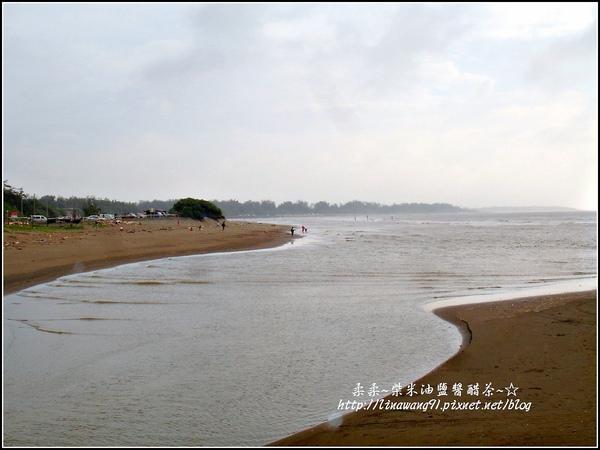 永安漁港-綠色走廊2009-1011 (12).jpg