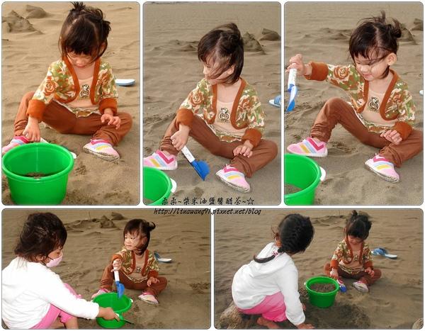 永安漁港-綠色走廊2009-1011 (16).jpg