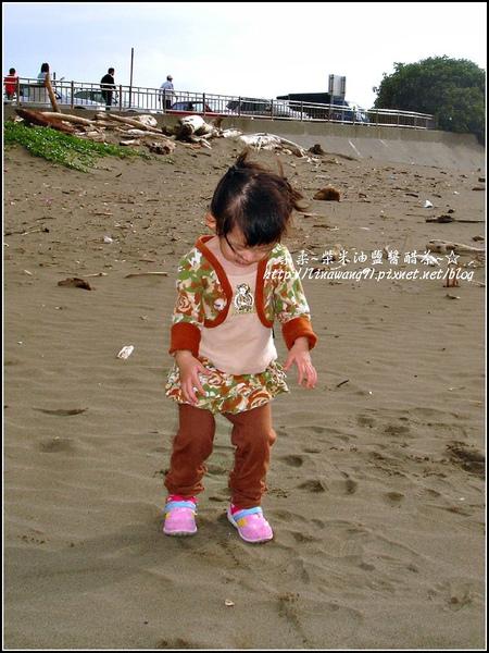 永安漁港-綠色走廊2009-1011 .jpg