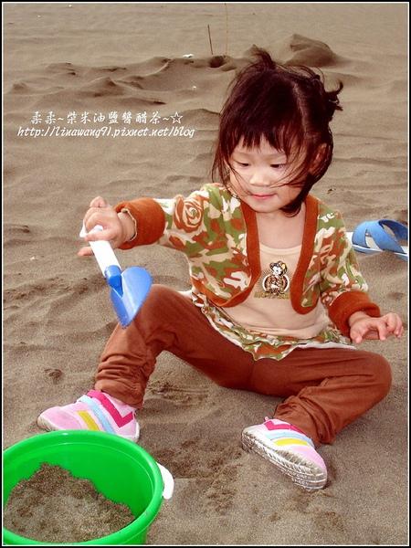 永安漁港-綠色走廊2009-1011 (17).jpg
