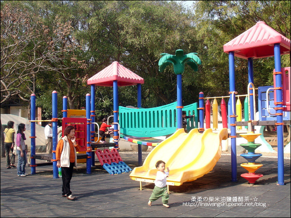 2010-0224-新竹公園-新竹孔廟.jpg