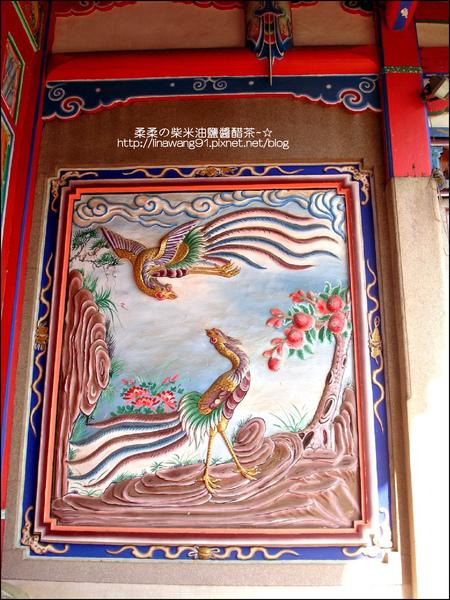 2010-0224-新竹公園-新竹孔廟 (4).jpg