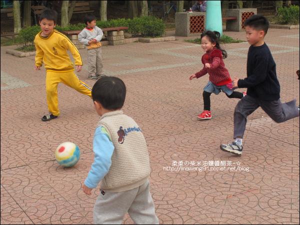2011-0223-新竹公園-新竹孔廟 (2).jpg