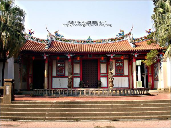 2010-0224-新竹公園-新竹孔廟 (2).jpg