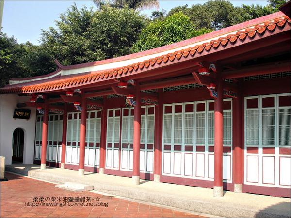 2010-0224-新竹公園-新竹孔廟 (3).jpg