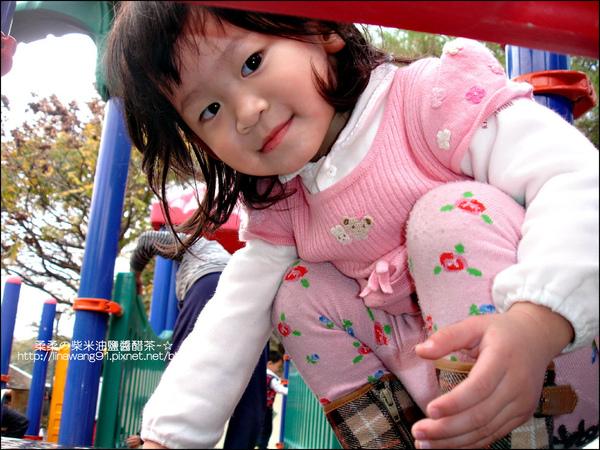 2010-0110-新竹公園-新竹孔廟 (1).jpg