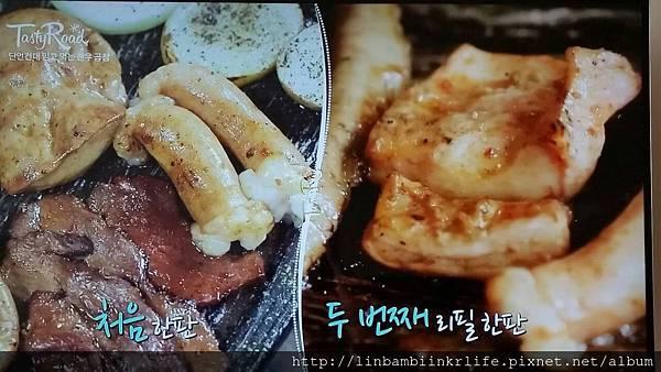 6-4 누려~ 고퀄리티 무한리필 맛집편 김덕후의 곱창고 pic2