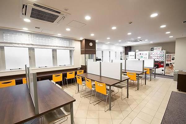 ikebukuronishiguchi_restaurant_02