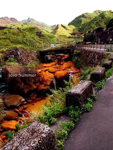 2010 summer-19.jpg