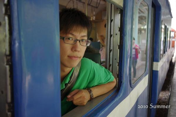 2010 summer-44.jpg