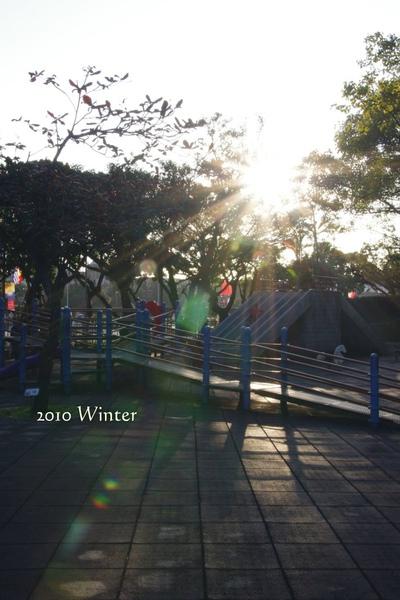 2010 winter-74.jpg
