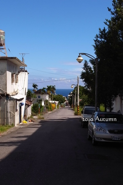 2010-Autumn-72.jpg