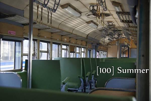 100 Summer-31.jpg