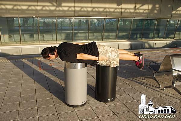 OKao Ken GO-7.jpg