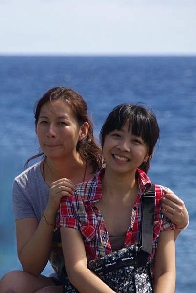 OKao Ken GO-59.jpg