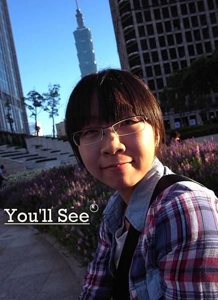 You'll See-31.jpg