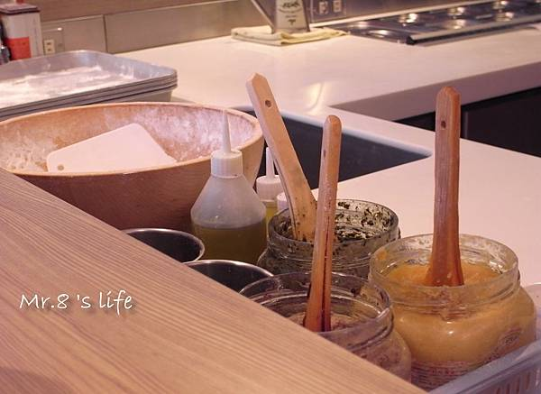 Life-0918-11.jpg