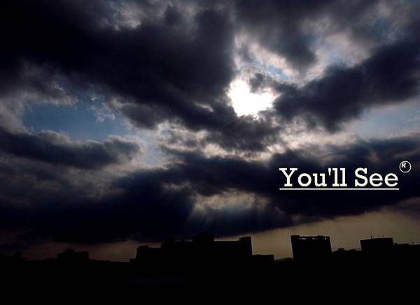 You'll See-34.jpg