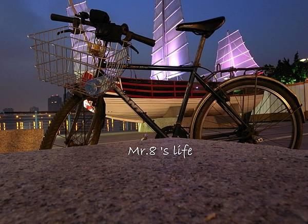Life-0929-2.jpg