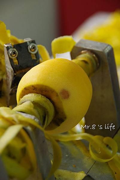 Life-1020-2.jpg