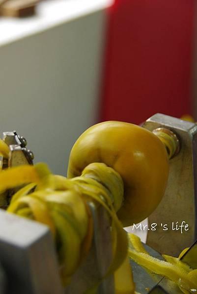 Life-1020-4.jpg