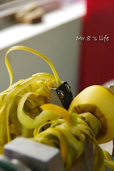 Life-1020-5.jpg