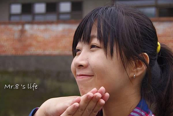 Life-1020-16.jpg