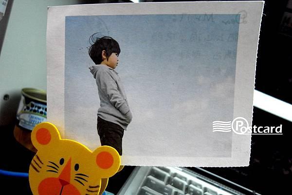 Postcard-48.jpg