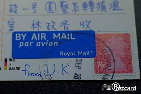 Postcard-62.jpg