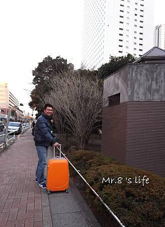 TOKYO-31.jpg