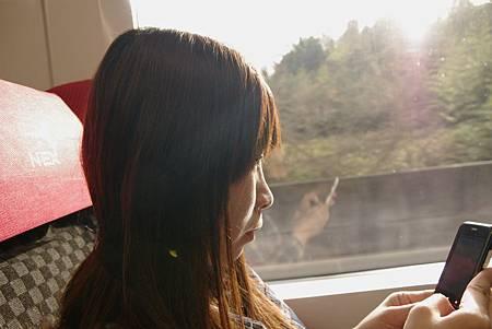 TOKYO-6.jpg