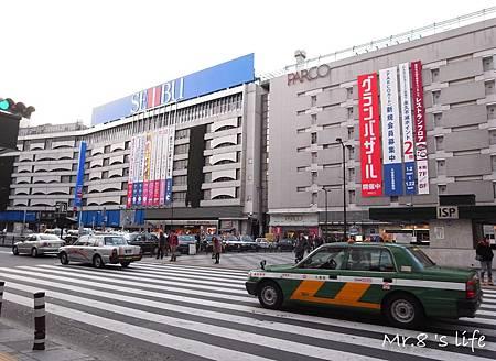 TOKYO-27.jpg