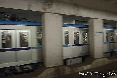 TOKYO-D2-Round1-4.jpg
