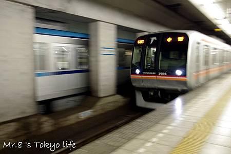 TOKYO-D2-Round1-5.jpg