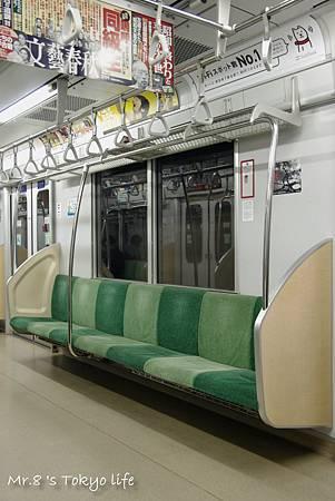 TOKYO-D2-Round1-6.jpg