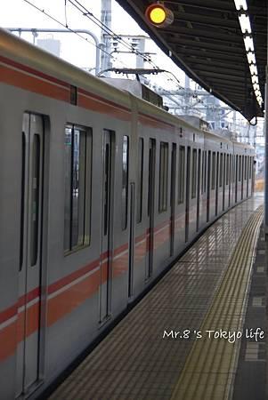 TOKYO-D2-Round1-7.jpg