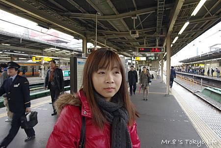 TOKYO-D2-Round1-8.jpg