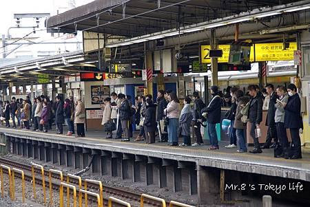 TOKYO-D2-Round1-9.jpg