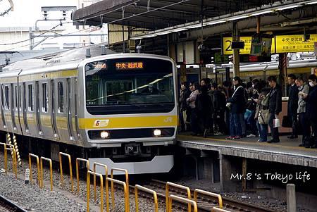 TOKYO-D2-Round1-10.jpg