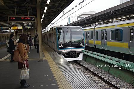 TOKYO-D2-Round1-11.jpg