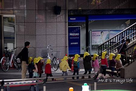TOKYO-D2-Round1-12.jpg
