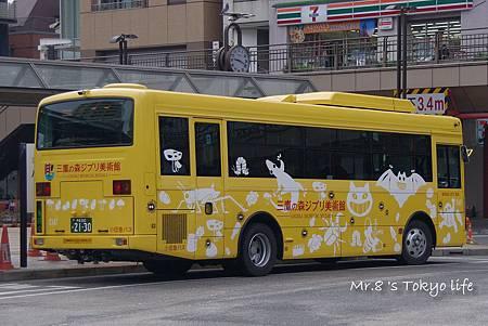 TOKYO-D2-Round1-13.jpg