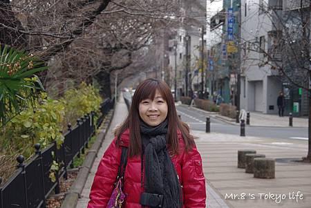 TOKYO-D2-Round1-15.jpg