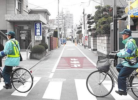 TOKYO-D2-Round1-19.jpg
