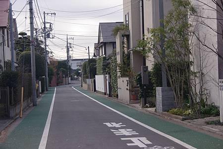 TOKYO-D2-Round1-25.jpg
