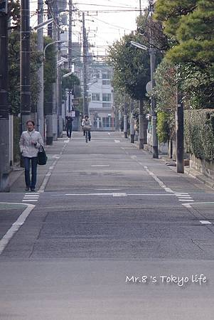 TOKYO-D2-Round1-26.jpg