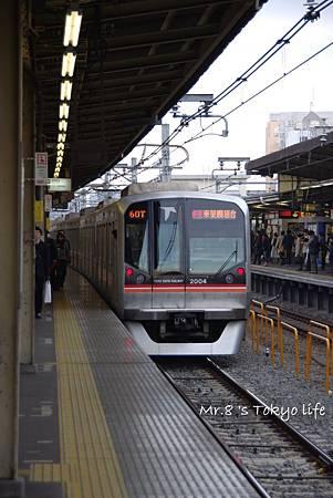 TOKYO-D2-Round1-27.jpg